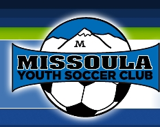 Missoula Youth Soccer Club